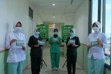Peringati Hari Perawat Nasional, Grab beri apresiasi garda terdepan di Yogyakarta