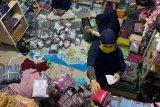 Kampanye Harbolnas E-Commerce bantu UMKM ekspor produk ke Singapura dan Malaysia