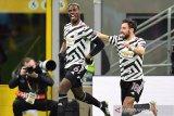 Bruno Fernandes ingin kepastian MU soal perpanjang kontraknya