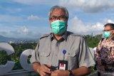 BKKBN Sulawesi Utara dorong UPPKA mandiri dan produktif