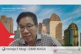 CIMB Niaga optimistis bisnis properti tumbuh 2021