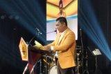 MKGR mendukung Airlangga Hartarto maju capres 2024
