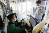 KAI: Kenaikan tarif tes GeNose di  stasiun untuk tingkatkan pelayanan