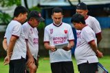 Zulham: Persija Jakarta lawan yang cukup berat