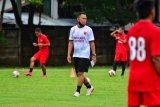 PSM Makassar terancam tanpa Hendra Wijaya lawan Persija