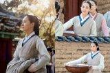 Tampilan Yuri SNSD dalam drama sejarah pertamanya 'Bossam'