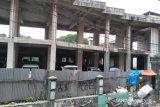 Pemkot siap melanjutkan pembangunan Masjid Agung Kota Bogor