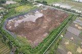 PLN siap optimalkan pemanfaatan FABA demi menjaga kualitas lingkungan