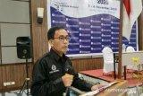 BI targetkan pengguna QRIS di Sulut capai 86.000 merchant pada 2021