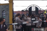 IJTI desak Kapolda tindak tegas oknum polisi pemukul wartawan