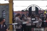 IJTI Sultra desak Kapolda tindak tegas oknum polisi pukul wartawan