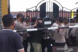 AJI Kendari tuntut sanksi tegas oknum polisi represif terhadap wartawan