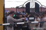 Polda Sultra periksa enam polisi soal kasus pemukulan wartawan