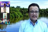 Teras Narang: Ada 173 usulan pemekaran daerah diterima DPD RI