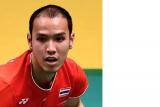 Thammasin menang WO atas Jojo untuk menantang Axelsen