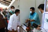 UNS luncurkan 36 produk hasil  riset dan inovasi dosen