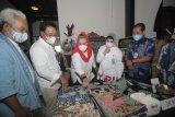 BNI bersama Pemkot Semarang sinergi dorong penguatan UKM