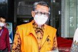 KPK panggil anggota DPRD Kota Makassar sebagai saksi kasus Nurdin Abdullah