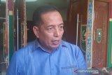 Dukung KLB, enam kader Partai Demokrat dipecat