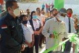 Pemkab Sigi berupaya maksimalkan layanan kesehatan di wilayah terpencil