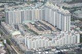 Pengembang: Insentif PPN dorong harga properti lebih terjangkau