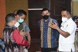 11 pasien COVID-19 di Manggarai masih dalam perawatan