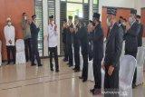 Wagub Sultra sebut Kepala sekolah ujung tombak dunia pendidikan