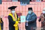Padang Pariaman siapkan 697 hektare lahan  untuk kawasan pendidikan