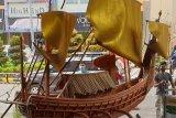 Disbudpar Sumsel  tetap promosikan wisata saat pandemi COVID-19