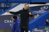 Tuchel tak suka dengan format baru Liga Champions
