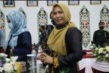 Perlunya kebijakan responsif gender tingkatkan keterlibatan perempuan dalam pembangunan