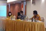 Pariwisata Batam dan Bintan siap dibuka, kata Menparekraf