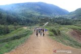 328 kampung di Jayawijaya belum terima alokasi dana desa