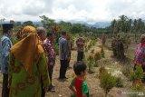 PP Muhammadiyah imbau PDM Agam segera bangun perguruan