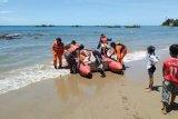 Dua nelayan asal Gunungsitoli dilaporkan hilang melaut