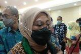 Menaker : BLK Bantaeng telorkan 7.000 tenaga kompeten siap kerja