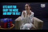 PUBG Mobile gandeng Pevita  Pearce jadi Brand Ambassador