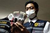 Bea Cukai amankan 78 ribu rokok ilegal di Jepara