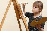 Bagian tubuh anak 'down syndrome' yang rentan terkena penyakit
