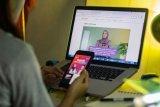 Internet lelet, ASN Dumai susah berikan pelayanan maksimal