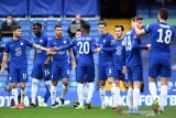 Piala FA: Chelsea singkirkan Sheffield United di semifinal Piala FA