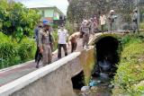 Turun ke lapangan, Satpol PP Padang Panjang temukan pelanggaran Perda