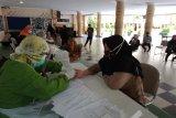 Pasien positif COVID-19 bertambah 31 orang di Bulungan