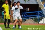 Pelatih Bhayangkara FC tak tergoda nama besar dalam rekrut pemain