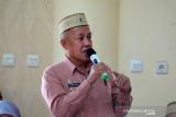 Pemkab Gorontalo Utara suntik saham BSG Rp1,5 miliar