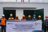 PLN Magelang dorong pelanggan manfaatkan diskon tambah daya