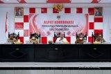Mendag: Sail Tidore 2021 percepat pembangunan ekonomi di Maluku Utara