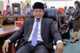 NasDem tunjuk Imran gantikan Torki dari jabatan Wakil Ketua DPRD Sigi