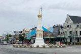 Yogyakarta tetap menggelar promosi wisata Jogja Vaganza libatkan 100