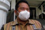 NTB mempersiapkan vaksinasi massal untuk pelaku wisata